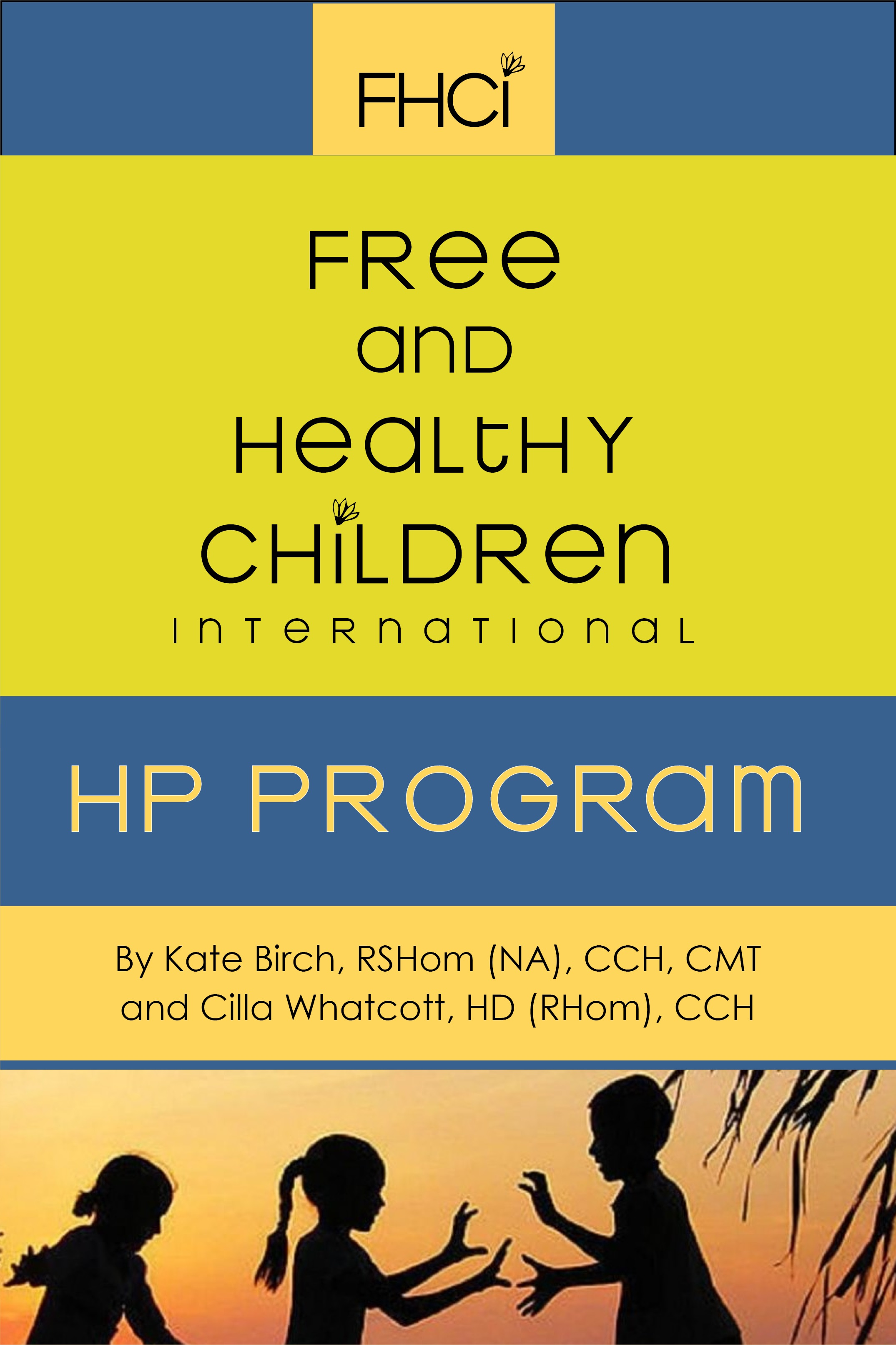 Fees/Appointments | Vaccine Free: Homeopathic Education for