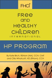 FHCi Google booklet front cover-5
