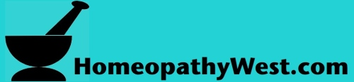 Homeopathy west